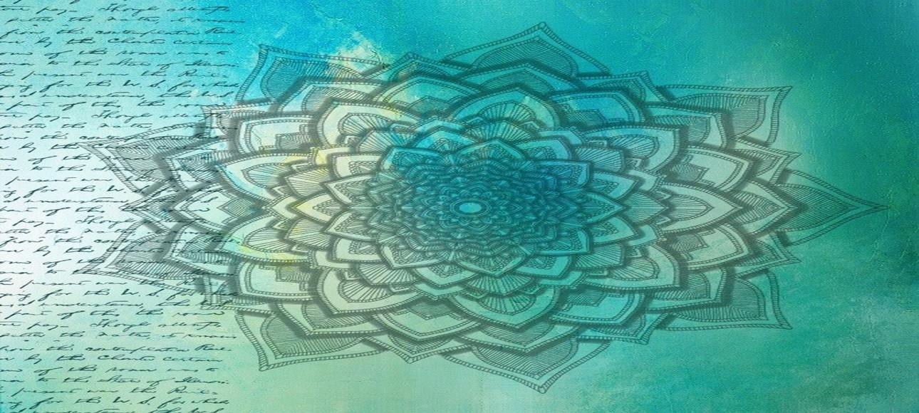 Los registros akáshicos: Tu sabiduria interior